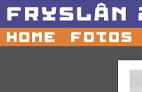 Overzichtelijke website voor alle foto's en filmpjes van de evenementen waar Fryslan 2018 op staat.