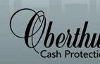 Promotie video voor Oberthur Cash Protection, een bedrijf die zich specialiseert in het transporteren en opslaan van geld. Deze video is met 3 anderen gemaakt en ik heb mij vooral bezig gehouden met de schetsen, storyboards, illustraties en afwerking van de video.
